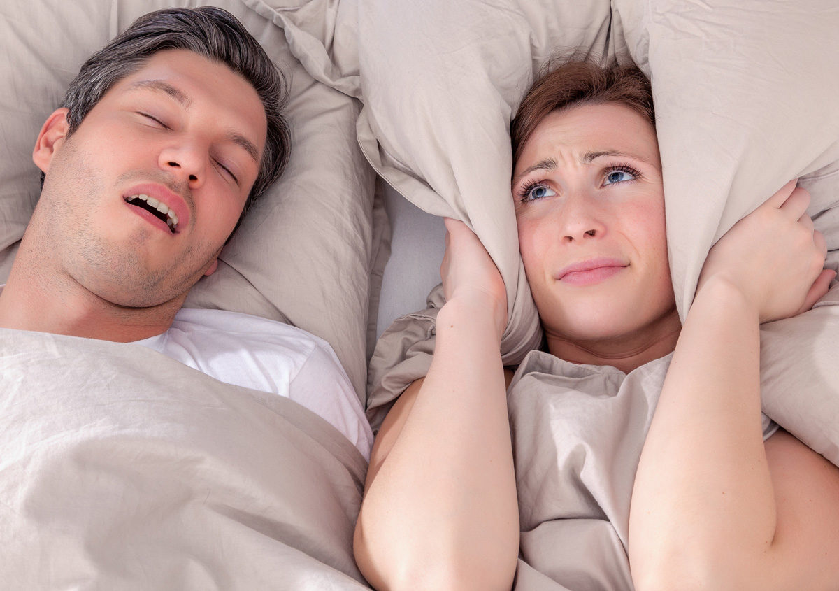 Dr. Kristen Adams Helps Dental Patients Manage their Sleep Apnea Dr. Kristen Adams Sacramento: If you've been diagnosed with sleep apnea and are not happy