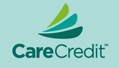 Dentist Sacramento - Care Credit