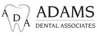 Adams Dental Associates - Personalized Dental Care