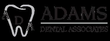 Adams Dental Associates - Personalized Dental Care