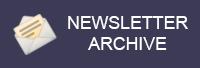 Dentist Sacramento - Newsletter Archive
