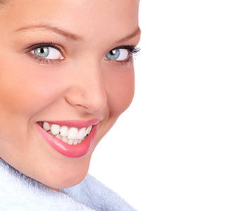 Obtain a Beautiful Smile with Sacramento Cosmetic Dentists , Adams Dental Associates