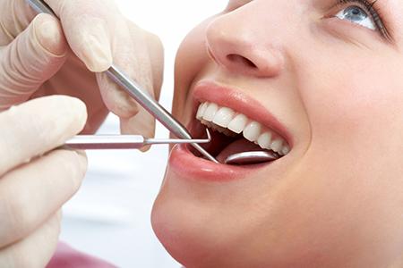 Best Dentists Services , Dr. Kosta J. Adams, Adams Dental Associates