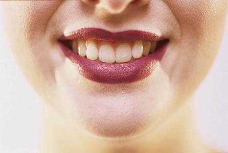 Cosmetic Dentistry Dental Bonding , Adams Dental Associates
