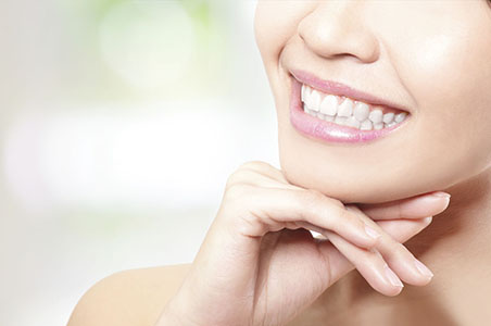 Cosmetic Dentistry to Improve Your Image , Dr. Kosta J. Adams, Adams Dental Associates
