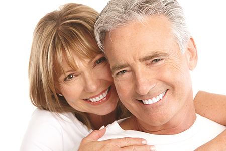 Images of Dentistry for Seniors, Dr. Kosta J. Adams, Kosta J. Adams, DDS, MAGD, FICOI / Kristen J. Adams