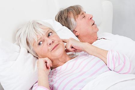 Images of Sleep Apnea Treatment , Dr. Kosta J. Adams, Adams Dental Associates