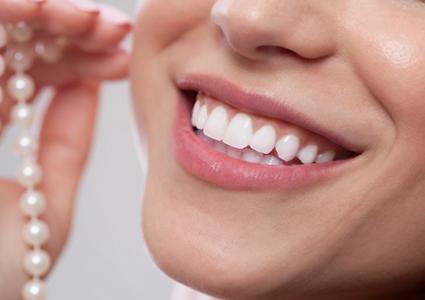 Smile Makeover Procedures Sacramento , Dr. Kosta J. Adams, Adams Dental Associates