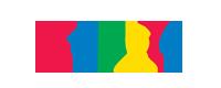 Kosta J. Adams, at Adams Dental Associates In Google Plus