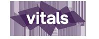 Kosta J. Adams, at Adams Dental Associates In Vitals