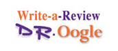 Write a Review DrOogle