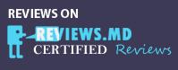 Dentist Sacramento - Patient Reviews