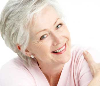 Dental Implants be Repalce in Sacramento at Kristen J. Adams, DDS - image