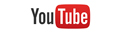 Image to Youtube